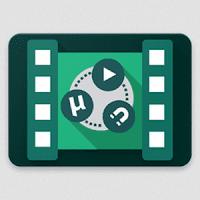 تحميل تطبيق KinoTor | HD Online Cinema v1.259 (Pro) Apk