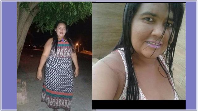 Família informa o falecimento de ISABEL CRISTINA RODRIGUES GOUVEIA, Conhecida por CRIS