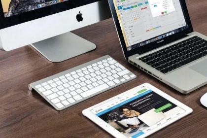 Beli gadget online