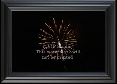 Fireworks2_071 Print
