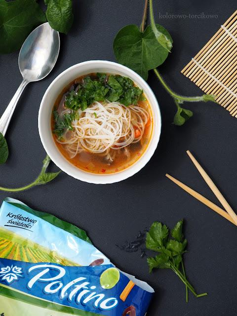 chińska-zupka-zwarzywami