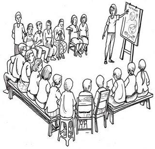 teori dan model mengajar