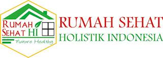Tantangan Kerja di Rumah Sehat Holistik Indonesia Bandar Lampung Terbaru Agustus 2016