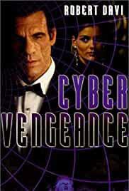 Cyber Vengeance 1995 Watch Online