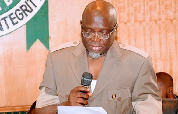 JAMB Announces Reprinting Date And Also New Dates for 2020 UTME (JAMB) Examination- Learningground