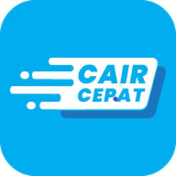 Cair Cepat APK Pinjaman Online