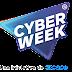 """Ante el éxito del """"Cyber Monday"""", encargos para  que los consumidores hagan valer sus derechos"""