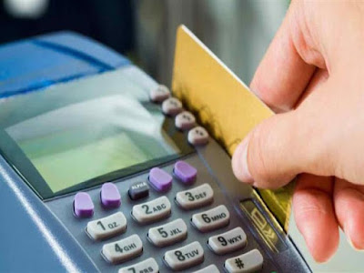 بطاقة التموين, تفعيل الرقم السري, منظومة الدعم, على المصيلحي, وزارة التموين, شركة سمارت,