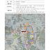 직권 강행한 '하안2지구' 신규 공공택지 지정에 광명시 유감 표명