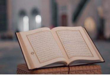 Cara Terbaik Mengahafal Al Quran