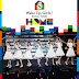 Wake Up, Girls! FINAL TOUR - HOME -~ PART III KADODE ~ BD