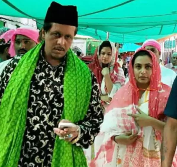 rani-mukherjee-in-ajmer-sharif-for-praying-allah