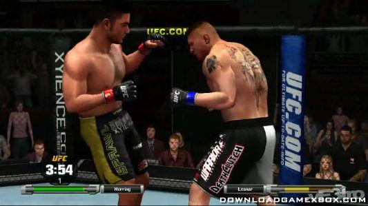 THROWDOWN BAIXAR PS2 JOGO UFC CHAMPIONSHIP FIGHTING ULTIMATE