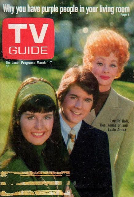 1969.03.01 - TV Guide