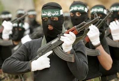 cb18ba2a6 Governo Dilma dando passe livre para terroristas islâmicos entrarem no  Brasil  ~ Contra o Coro dos Contentes
