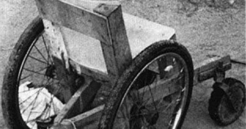 Santurtzi accesible sin barreras mapamundi de santurtzi nuevo cat logo de sillas de ruedas - Catalogo de sillas de ruedas ...
