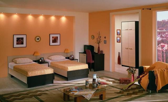 Мебели Арт - качествени мебели за хотели