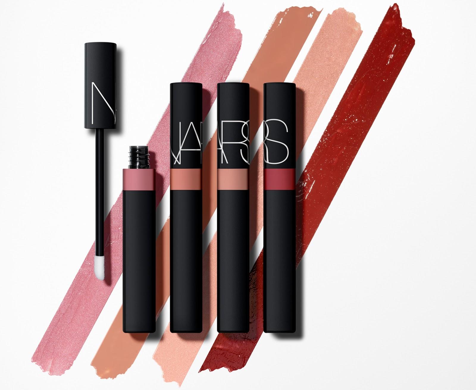 NARS-Lip-Cover-primavera-2018
