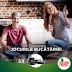 Concurs Youtil.ro - Jocurile Bucatariei alaturi de Fairy