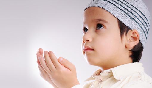 Bacaan Dzikir dan Doa Sesudah Sholat Fardhu Lengkap Arab, Latin dan Artinya