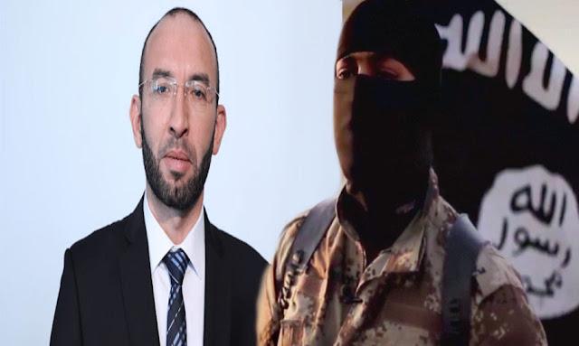 Tunisie : Mohamed Affes poursuivi en justice