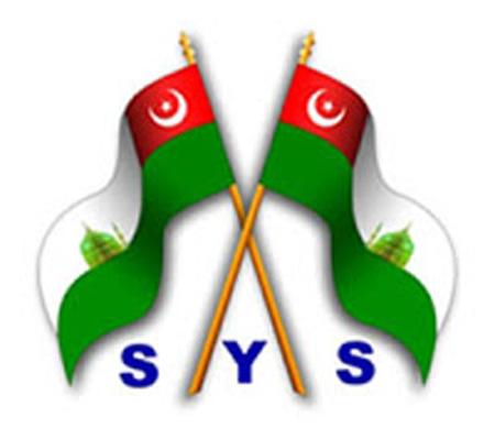 SYS, News, Kerala, SYS Kasargod camp ends.