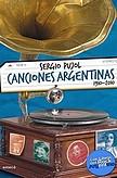 http://www.loslibrosdelrockargentino.com/2010/11/canciones-argentinas-1910-2010.html
