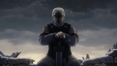 Nonton Streaming Vinland Saga Episode 22 Subtitle Indonesia