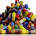 Δυσλειτουργία αναγραφής φαρμάκων μέσω πρωτοκόλλων από την εφαρμογή του συστήματος της ΗΔΙΚΑ