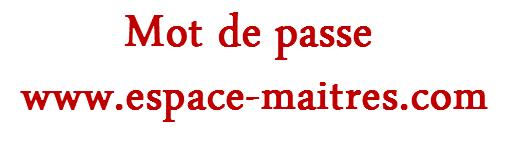 28 02 2015%2B21 57 31 - تحميل معلقات ترسيخية قواعد لغة : تصريف الفعل الماضي و المضارع