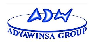 Lowongan Kerja Terbaru Karawang PT Summit Adyawinsa Indonesia untuk D3 S1
