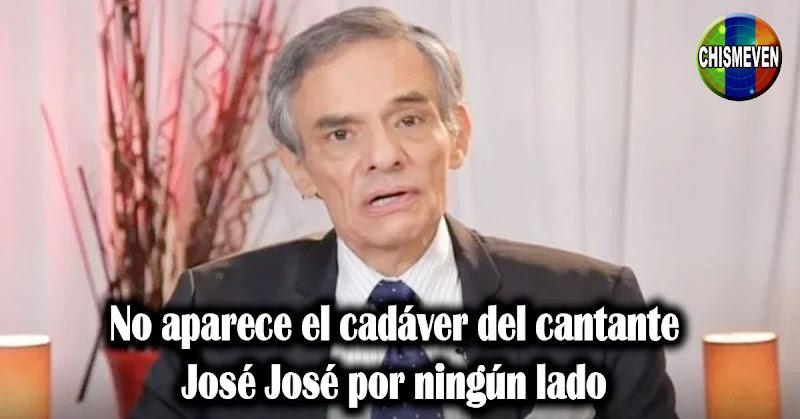 https://www.chismeven.net/2019/09/no-aparece-el-cadaver-del-cantante-jose.html