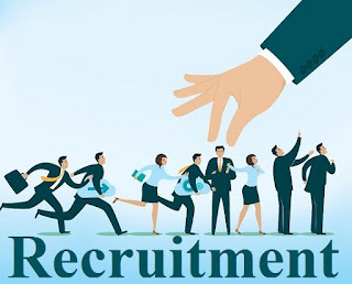 NRHM Chhattisgarh Recruitment 2016