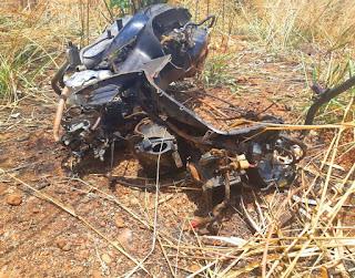 Semana Nacional do Trânsito registrou 22 acidentes nas BRs que cortam o Maranhão