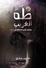 طه الغريب محمد صادق