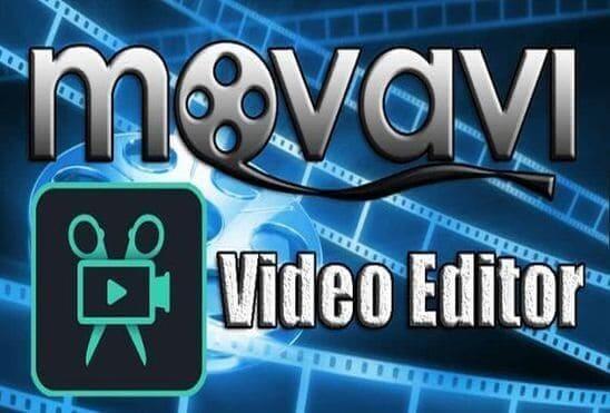 تحميل وتفعيل برنامج Movavi Video Editor 15.4.1 عملاق تعديل وتحرير الفيديو
