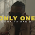 VIDEO |  Mr Seed ft Masauti – Only One (Dawa Ya Baridi) | Download Mp4 [Official Video]