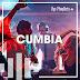 CUMBIA 2020 - PLAYLIST DJ REMIX