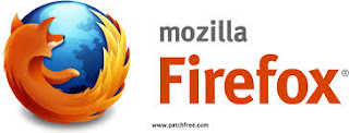 Download Firefox 51 free
