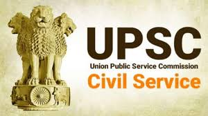 UPSC Civil Services (Main) Examination, 2019 Time Table
