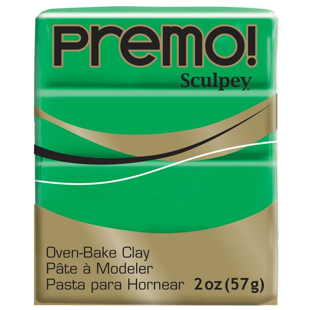 Clay work craft popular oven baked clay sculpey premo is also a great clay to work with and has a large colour chart to choose from sculpey premo is also often the favourite choice for nvjuhfo Image collections