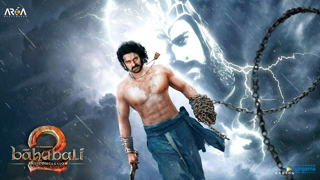 bahubali 2 the conclusion posters wallpapers and hd images