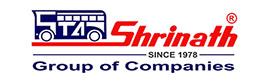 shrinath travels contact no,shrinath travels mobile number,shrinath travels phone number,Shrinath Travels Kota Contact Number,shrinath travel