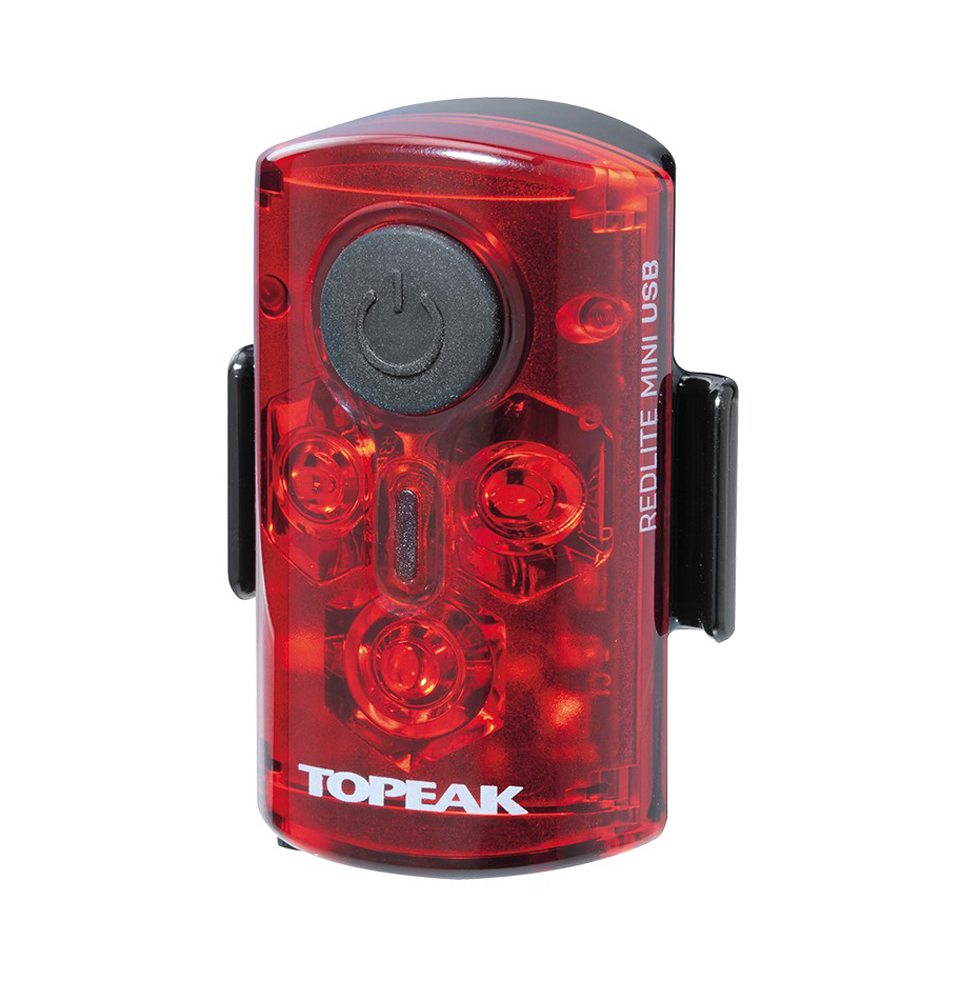 Monster Scooter Parts Blog Rear Lights For Your Bike Bicycle Tail Light Flashing The Redlite Mini Usb Taillight From Topeak Is A Compact And Lightweight Lamp With Three Super Bright Ruby Red Leds To Ensure That You Get