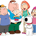 Family Guy 15° Temporada - Adicionado episódio 20