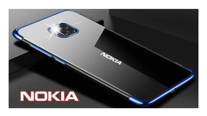 Nokia Swan SE 2020 Harga, Spesifikasi, dan Tanggal Rilis