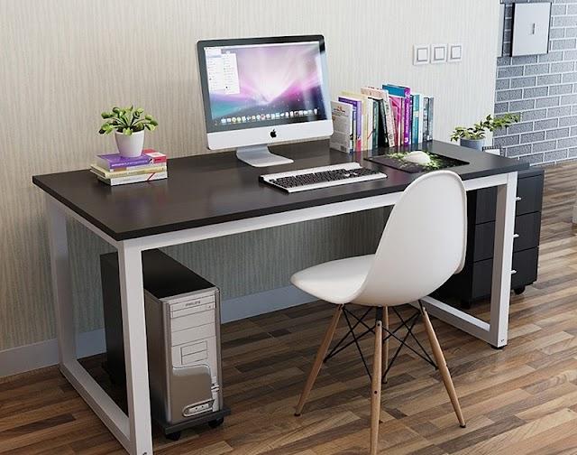 Tips Memilih Harga Meja Kantor yang Berkualitas