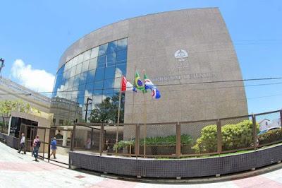 Judiciário funcionará em regime de plantão durante o carnaval em Alagoas