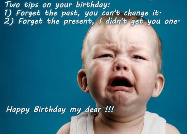 funny happy birthday card images funny happy birthday cat images funny happy birthday images brother funny happy birthday images for a brother funny happy birthday images for a friend