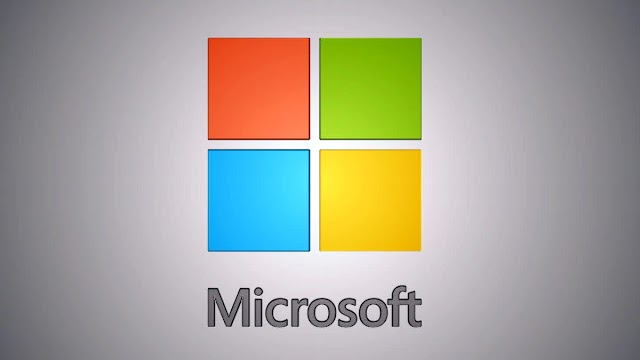 WINDOWS OPERATING SYSTEM CAN TURN INTO OPEN SOURCE OR NOT?